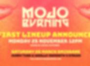 Mojo EVENT HEADER.jpg