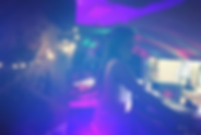 BeatsBUS DJ.png
