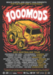 1000MODS TOUR POSTER UPDATED FEB WEB.jpg