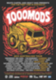 1000MODS TOUR [WEB POSTER]-2.jpg