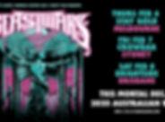 Beastwars HEADER WEB TOUR.jpg