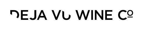Deja Vu Logo.png