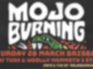 MOJO BURNING - PAGE BANNER [SINDY SINN].