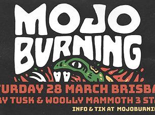 MOJO BURNING - PAGE BANNER [SINDY SINN].
