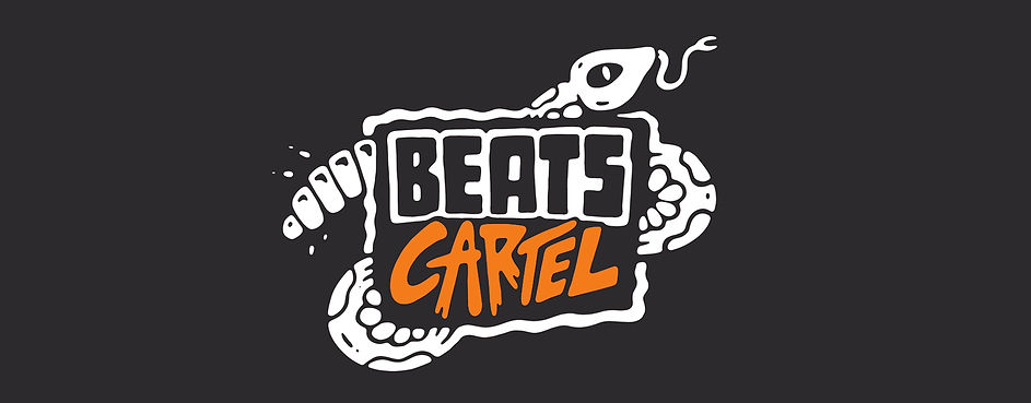 Beats Cartel FB Header 2020.jpg