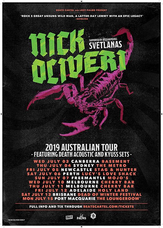 NICK OLIVERI TOUR WEB.jpg