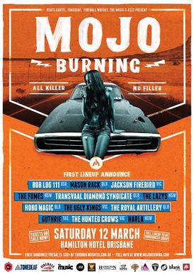 Mojo Burning Poster.jpg
