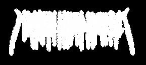 MWDC - Logo - Update - No BG-NEW (1).png