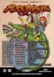 Hobo Tour Poster WEB.jpg