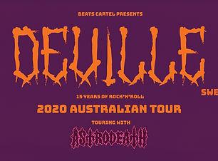 Deville Tour Header.jpg