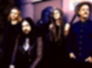 The-Black-Armada-PRESS-colour-WEB.jpg