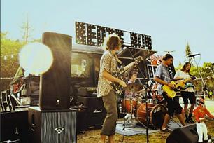 BeatsBUS 5.png