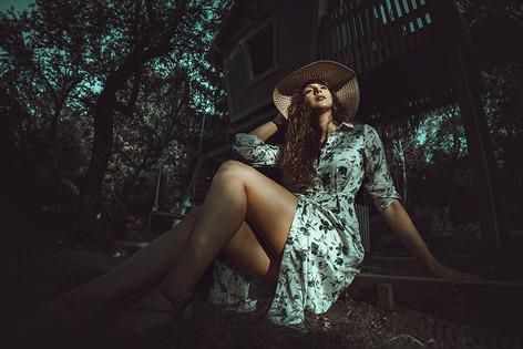 Jelena_Cvijovic-OVEX-5.jpg