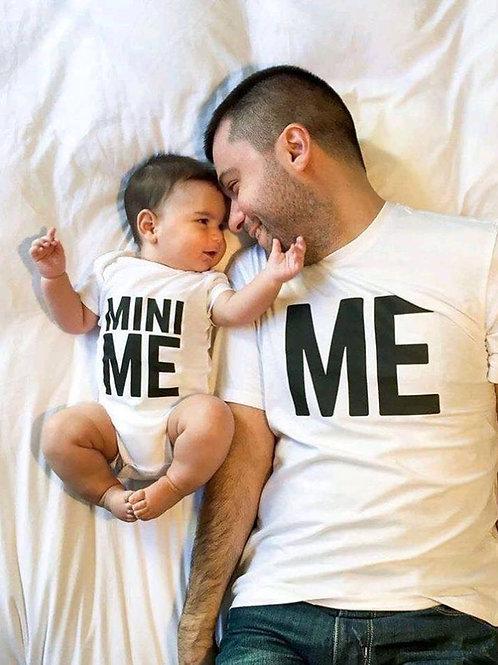 MIni me - Baby