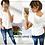 Thumbnail: Mπλούζα με φραμπαλά