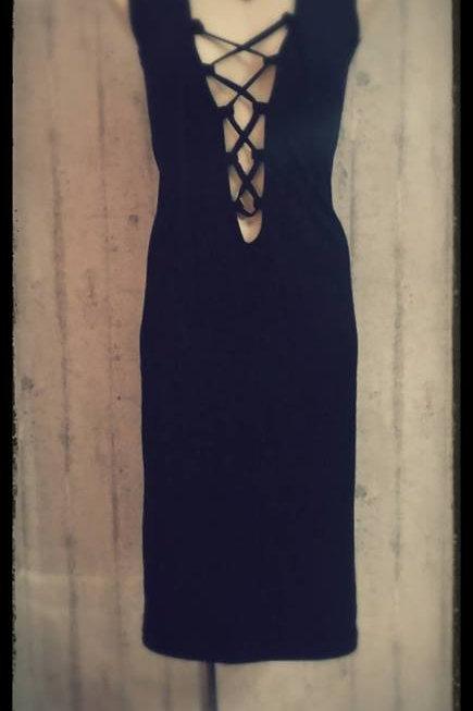 Φόρεμα 8561
