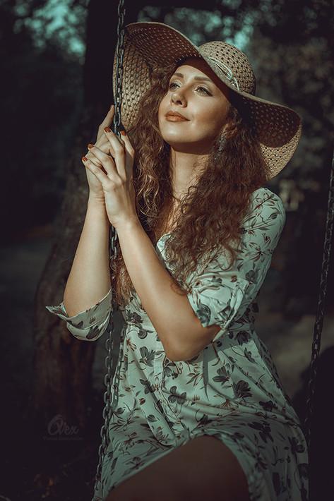 Jelena_Cvijovic-OVEX-4.jpg
