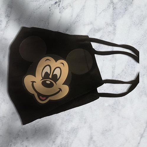 Μάσκες παιδικές 1 τεμ