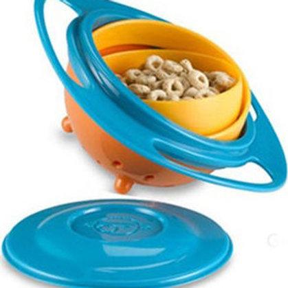 Περιστρεφόμενο μπωλ για παιδιά - Universal Gyro Bowl