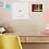 Thumbnail: Φωτιστικό επιτραπέζιο AirBalloon