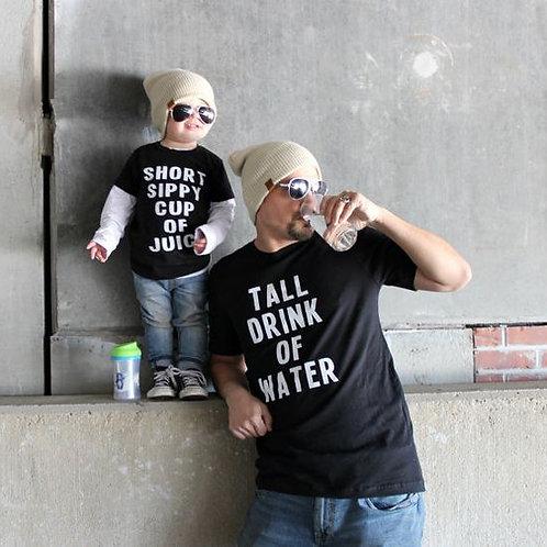 SET Babys Parents 2τεμ