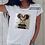 Thumbnail: Γυναικείο T-shirt