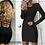 Thumbnail: Φόρεμα
