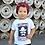 Thumbnail: Φορμάκι / T-shirt παιδικό
