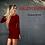Thumbnail: Φόρεμα 8423
