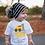 Thumbnail: T-shirt παιδικό με στάμπα