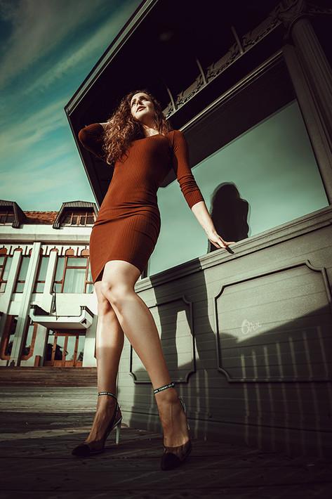 Jelena_Cvijovic-OVEX-6.jpg