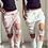 Thumbnail: Παντελόνι υφασμάτινο ελαστικό