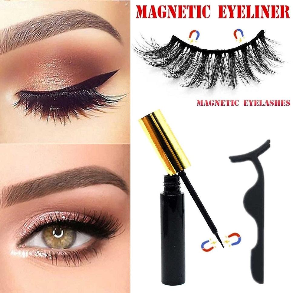 set-adiavrocho-magnitiko-eyeliner-magnit