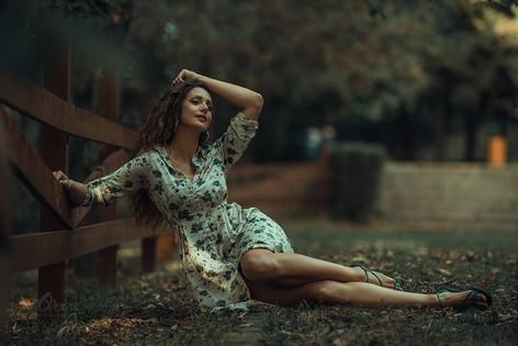 Jelena_Cvijovic-OVEX-3.jpg