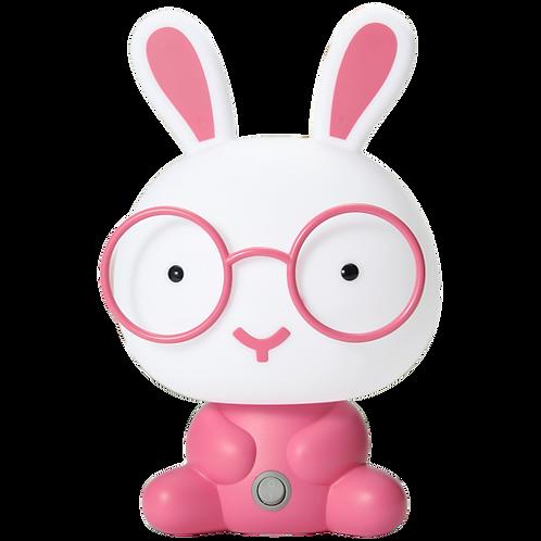 Φωτιστικό επιτραπέζιο  Rabbit