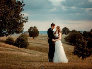 Fotografii nuntă Targu Mures - Ovex.ro