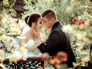 Fotografii nuntă - Ovex.ro