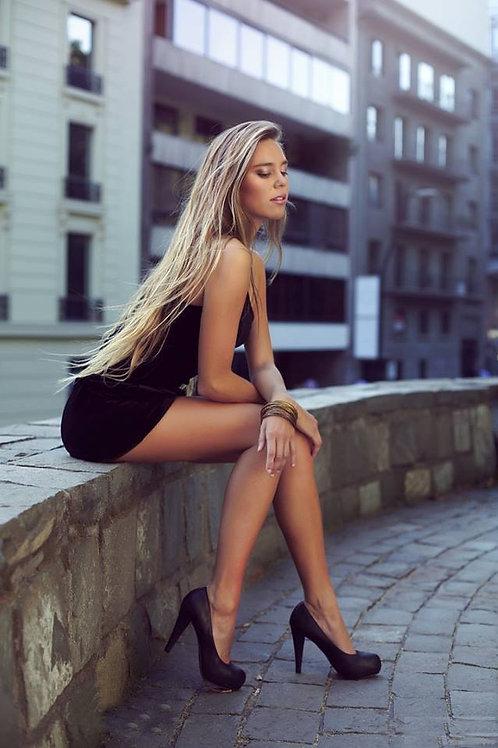 Φόρεμα  8760