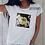 Thumbnail: Γυναικείο T-shirt με στάμπα