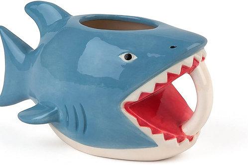 Κούπα SHARK