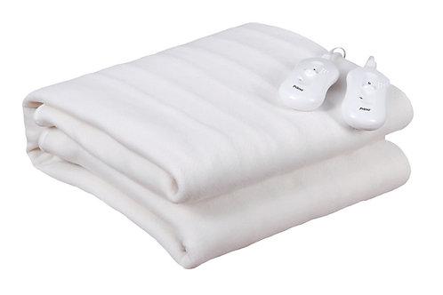 Home Collection Ηλεκτρική Κουβέρτα Διπλη 140cm X 160cm