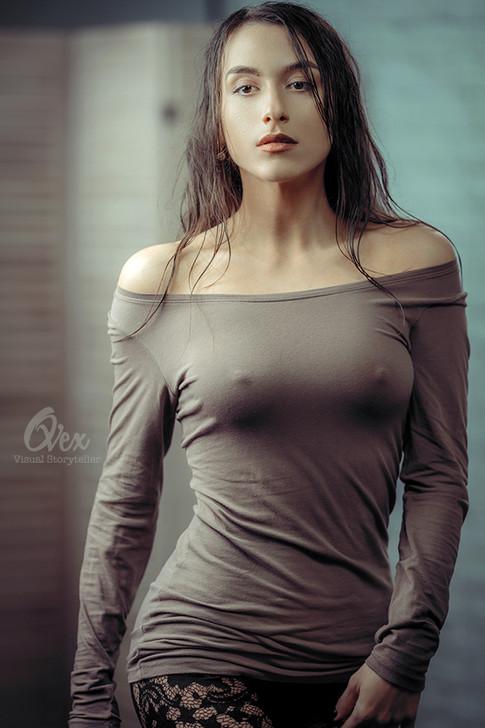 Andreea-Maria-Baba-ovex copy.jpg