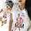 Thumbnail: Mommy & baby set