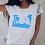 Thumbnail: Aνδρικό T-shirt με στάμπα