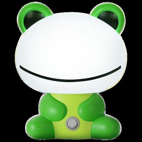 Φωτιστικό  Βάτραχος Arlight