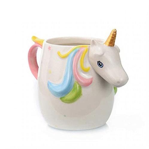 Κούπα unicorn