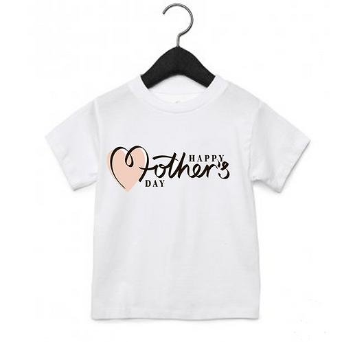 Φορμάκι / T-shirt