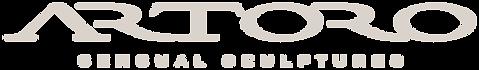 Logo_Artoro2.png