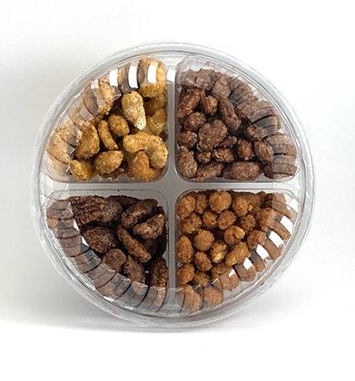 Custom Variety Tray