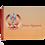 Thumbnail: Divine Alignment - Guru Prem Singh Khalsa
